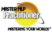master-NLP-Logo
